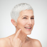 When is the Right Time to Get a Facelift?