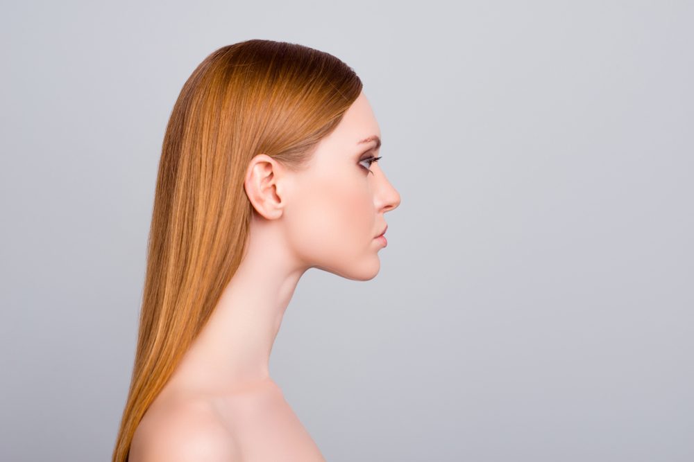 How Do You Know If You Need a Neck Lift?